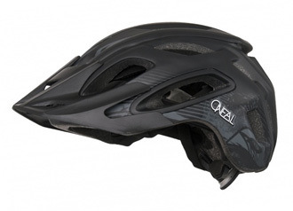 O'Neal all mountain helmet